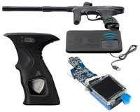 Dye Precision Paintball Upgrade Kit - Complete - M2 MOSair/M3s/M3+