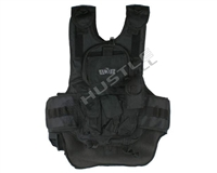 Gen X Global Tactical Vest with 4+2+1 Pack