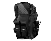 JT Paintball Vest - Tactical