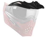 V-Force Paintball Visor - Grill Pro